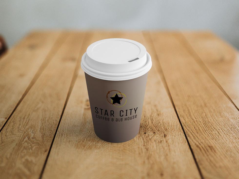 starcitycoffee5.jpg