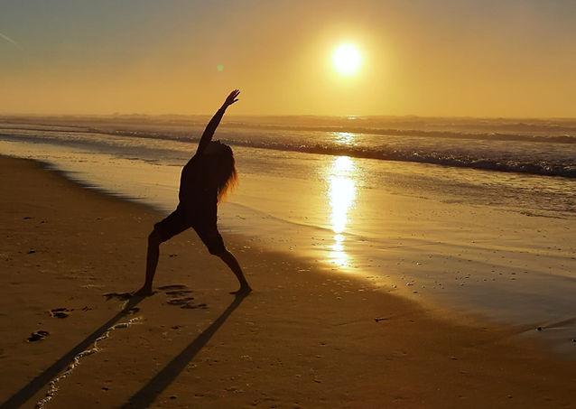 Emilie yoga.jpeg