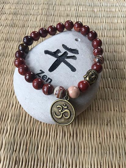 Namaste / Zen