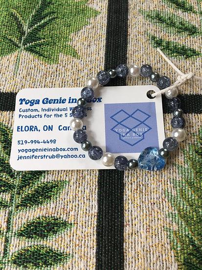 Healing/Cooling Bracelet
