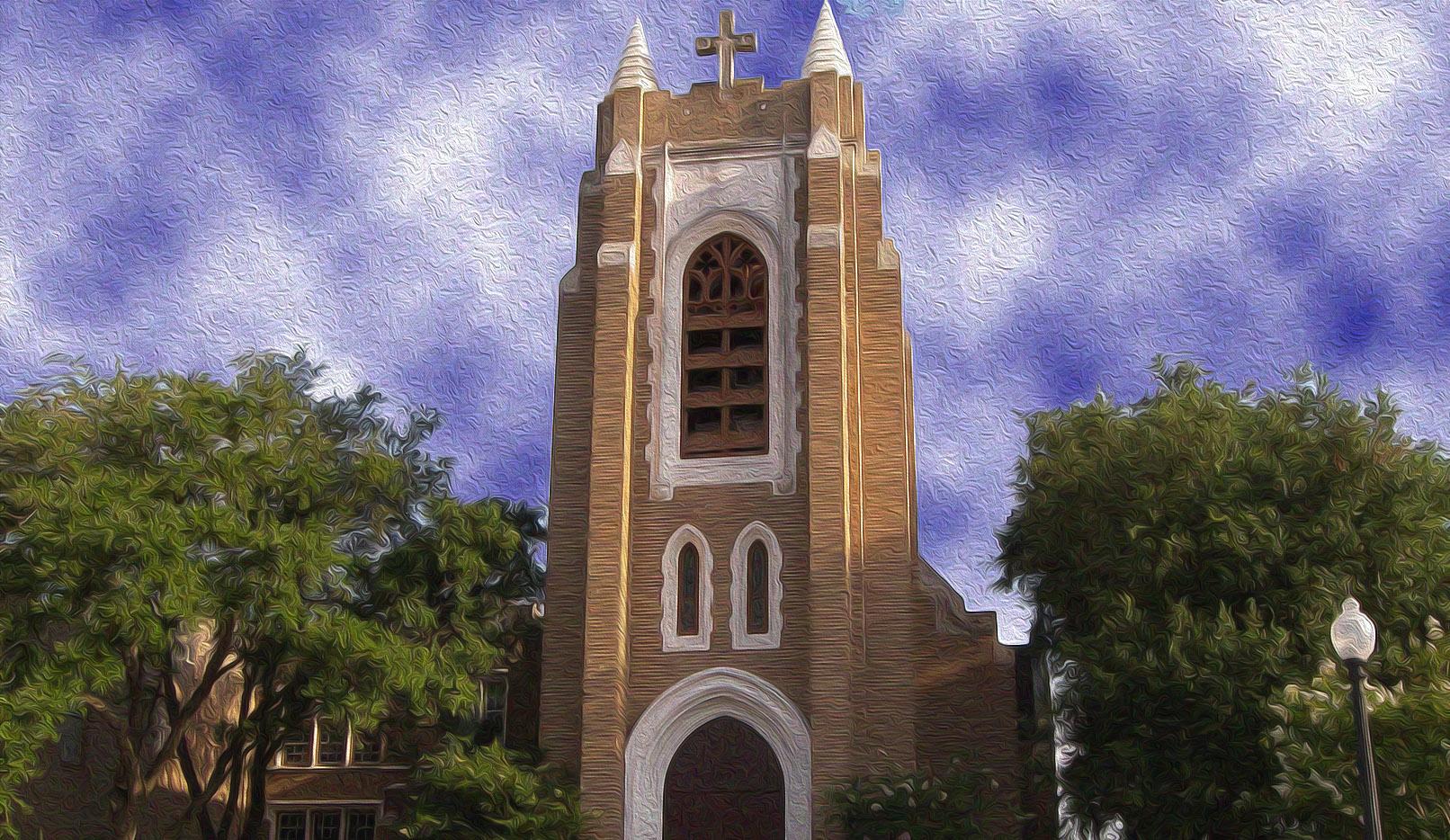 Saint_andrews_episcopal_church_2009 EDIT