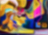 ColorsFIND.jpg