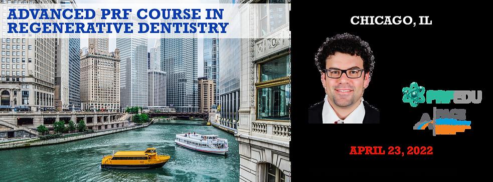 Advanced PRF in Regenerative Dentistry Chicago April 23, 2022.png