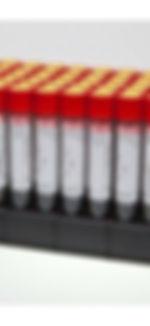 red tubes.jpg