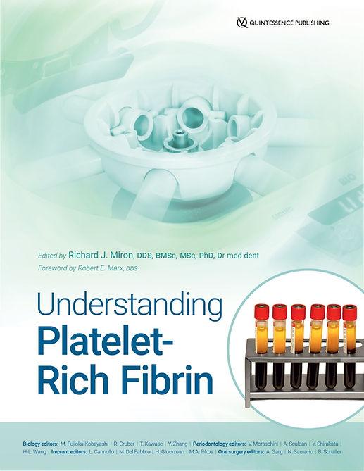 Understanding Platelet-Rich Fibrin.jpeg