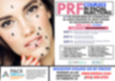PRF Facial Aesthetics May 2020.jpg