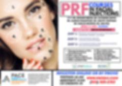 PRF Facial Aesthetics May 2020.jpg