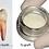 Dentin Grinder