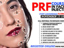 Free Facial Aesthetics in Miami - November 18
