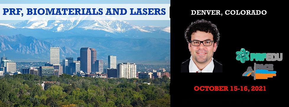 NextGen Biomaterials Denver October 15-1