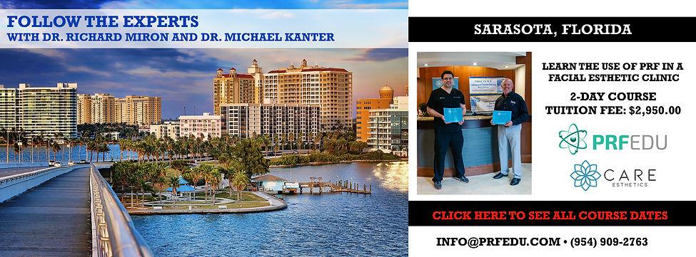 Follow the Experts Sarasota, Florida.jpg