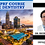 Thumbnail: 2 Day Advanced PRF Course in Regenerative Dentistry Charlotte October 1-2, 2021