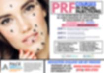 PRF Facial Aesthetics NOVEMBER 2020.jpg
