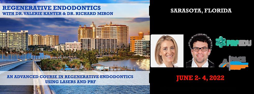 Regenerative Endodontics Sarasota June 2-4, 2022.png