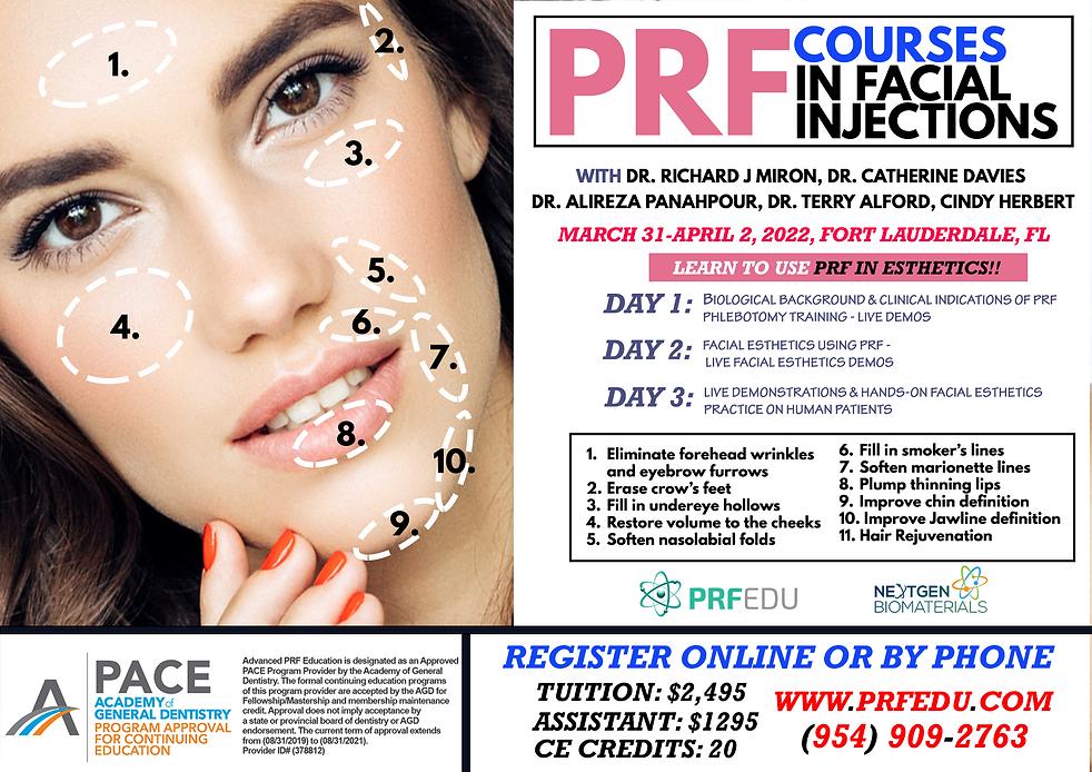 PRF Facial Aesthetics March 31-April2, 2022.png