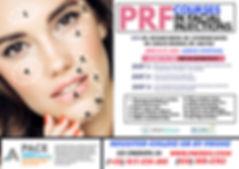 PRF Facial Aesthetics June 2020.jpg