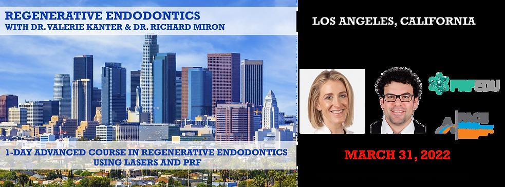1-day Regenerative Endodontics LA March 31, 2022.png