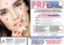 PRF Facial Aesthetics 2019 November.jpg