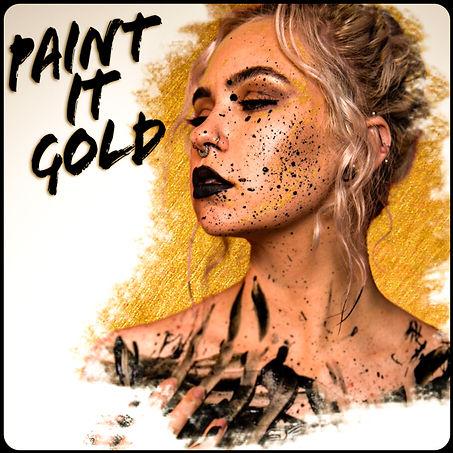Paint It Gold Artwork.JPG