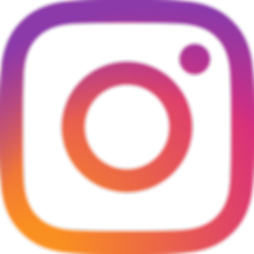 instagram-2016-png-transparent-logo.png