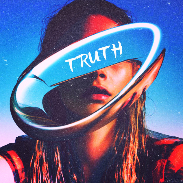 Truth Artwork 2.0.JPG
