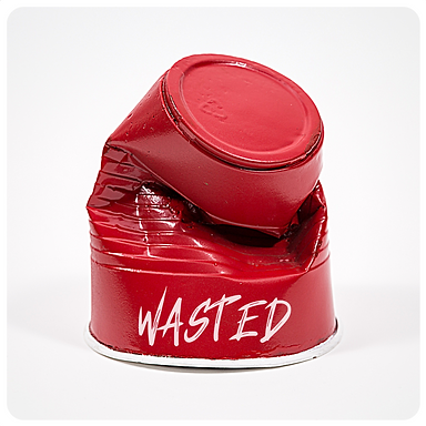 WASTED ARTWORK.png