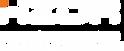 HZDR-LOGO-UNTERZEILE-HOCH-NEG-RGB-TRANSP