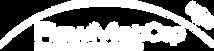RawMatCop_logo_white.png
