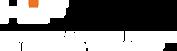 HIF logo_ENG subline below_white on tran