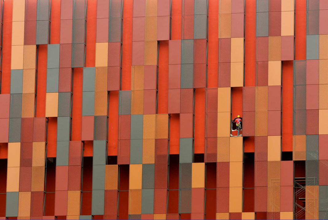 ARCHITECTURE 19.jpg