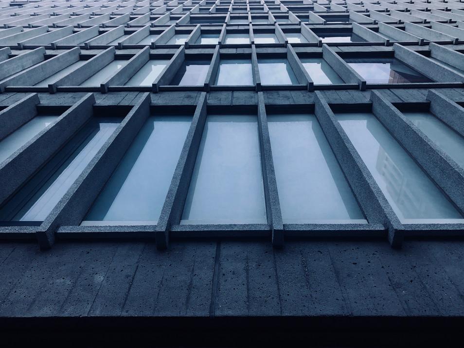 ARCHITECTURE 9.jpg