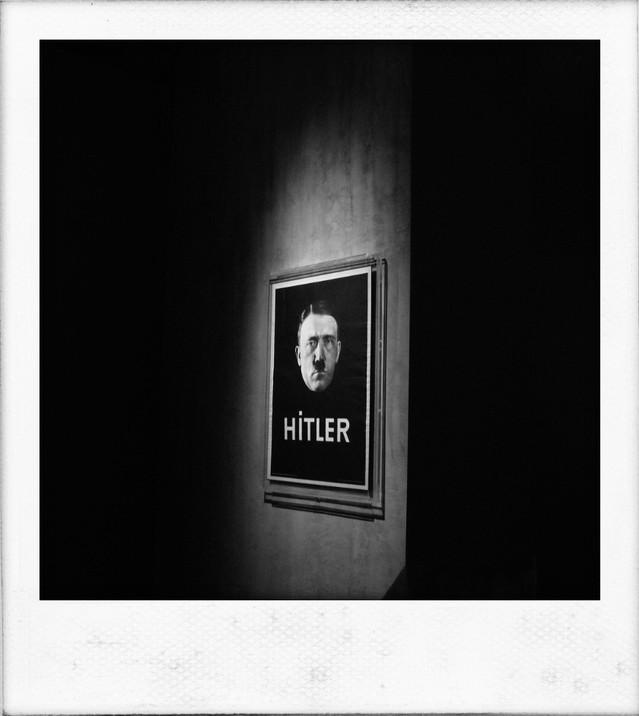Polaroid 8.jpg
