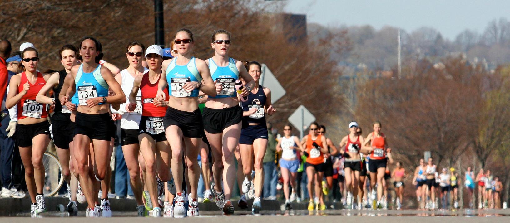 24_Women's_Olympic_Trial_Marathon._Bosto