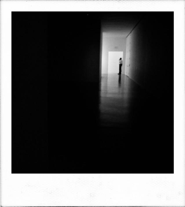 Polaroid 5.jpg