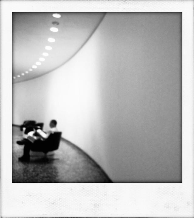 Polaroid 14.jpg