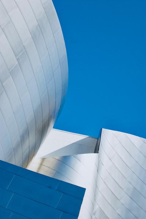 ARCHITECTURE 5.jpg