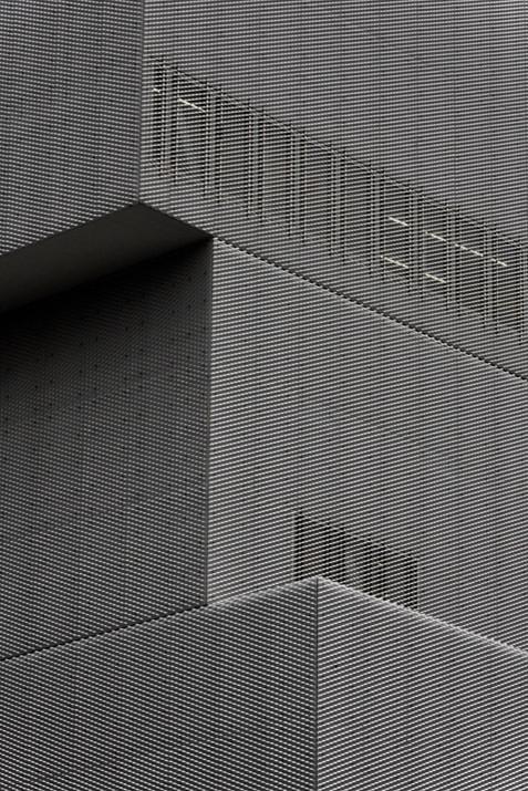 ARCHITECTURE 14.jpg