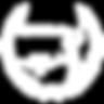 SFAAF Laurel Offcial selection 2019 (1)