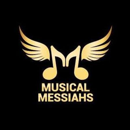 Muscial Logo.jpg