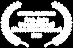 OFFICIALSELECTION-SanJoseInternationalSh