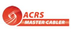 ACRS-LogoWeb (1).jpg
