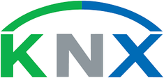 knx.png