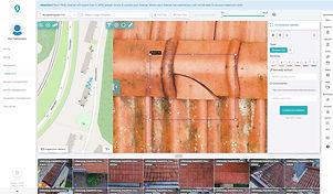 inspektion hustak exempel-35-2.jpg