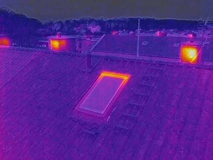 Dronarinspektion-0076.jpg