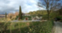 Cantina - 02.jpg