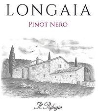 2018Longaia label.jpg