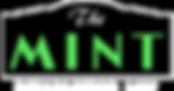 the-mint-logo-og-300.png