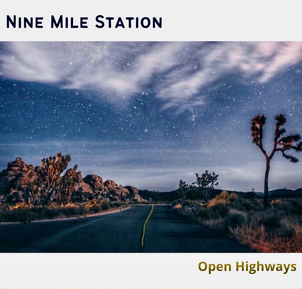 NMS Open Highways Cover.heic