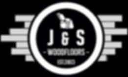 J&S Wood Floors Logo.png