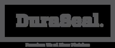 duraseal_logo-01.png